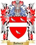 Astbury