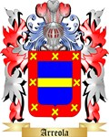 Arreola