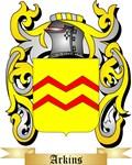 Arkins
