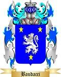 Baudacci