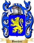 Boschini