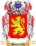 Boscarello