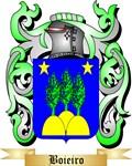 Boieiro