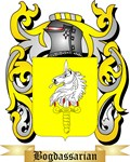 Bogdassarian