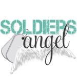 Soldiers Angel