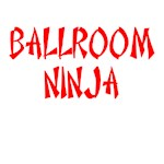 <i>Ballroom Ninja</i> Collection