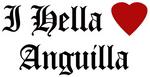 Hella Love Anguilla