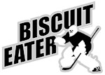 Biscuit Eater