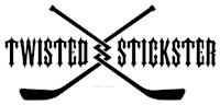 Twisted Stickster
