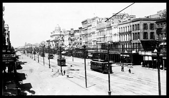 1903 Canal Street