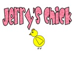 Jerry's Chick