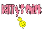 Harry's Chick