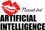 Passionate About Artificial Intelligence