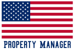 Ameircan Property Manager