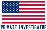 Ameircan Private Investigator