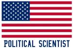 Ameircan Political Scientist
