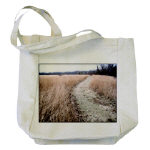 tote bags and other products