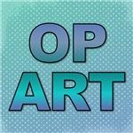 Op Art Collection