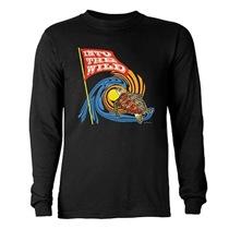 WILD SEA TURTLE DESIGN - MEN'S DARK