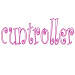 Cuntroller
