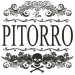 Pitorro
