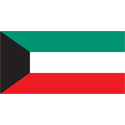 Kuwait T-shirts, Kuwait T-shirt, Kuwait Gifts