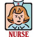 Nurse T-shirt, Nurse T-shirts