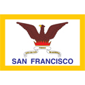 San Francisco T-shirt, San Francisco T-shirts