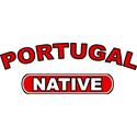 Portugal Native