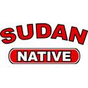 Sudan Native
