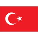 Istanbul T-shirt, Istanbul T-shirts