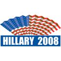 Hillary 2008
