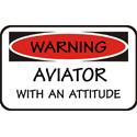 Aviator T-shirt, Aviator T-shirts