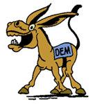 Democrat Merchandise