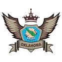 Oklahoma Emblem