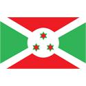 Burundi t-shirt, Burundi t-shirts