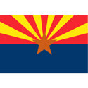 Arizona T-shirts & Gifts, Arizona T-shirt