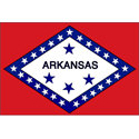Arkansas T-shirts & Gifts, Arkansas T-shirt