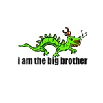 Dragon Big Brother
