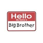 Hello Big Brother