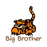 Tiger Big Brother