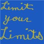 Limit Your Limits