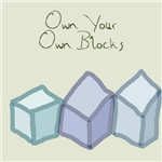 Own Your Own Blocks