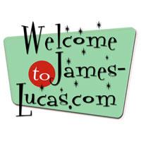 James Lucas