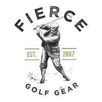 Fierce Golf Gear: Slang Pro Shop & Country Club