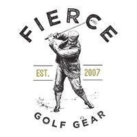Fierce Golf Gear: Slang Pro Shop & Country Club