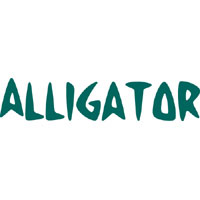 Alligator: Swing Devotee