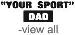 Sport Dad