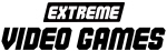 Extreme Video Games
