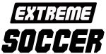 Extreme Soccer